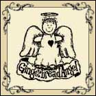 GingerbreadAngelLogo_web2_Larger.jpg